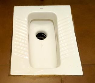 squat toilet 2