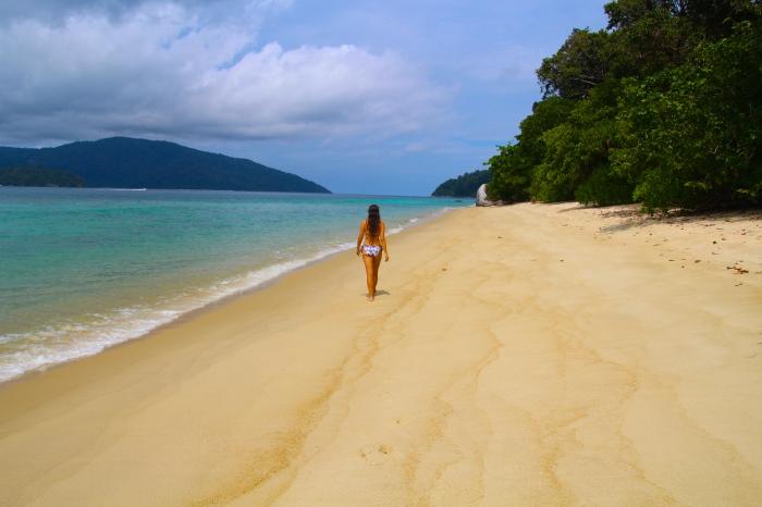 cimeron-adang-koh-lipe-beach