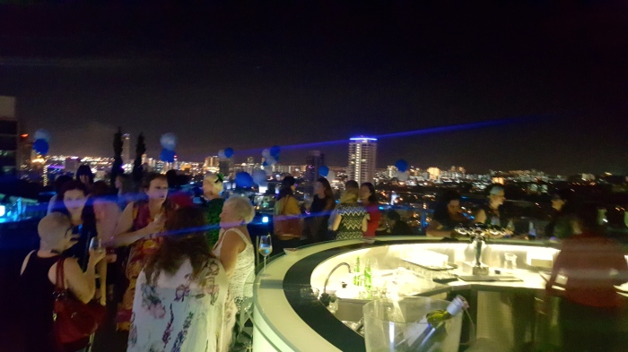 gravity-g-hotel-rooftop
