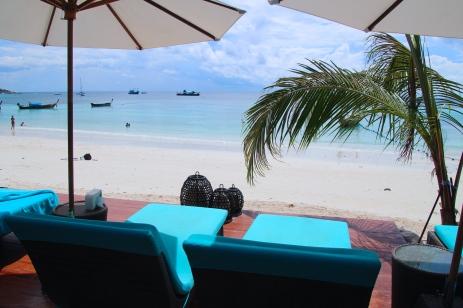 pataya-beach-atilla